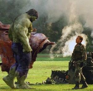 image 2 hulk 2